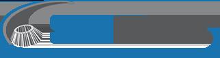SweepMasters-Logo 322x86