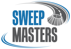 Sweep Masters