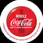 Coke Mobile, AL