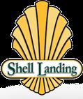 Shell Landing